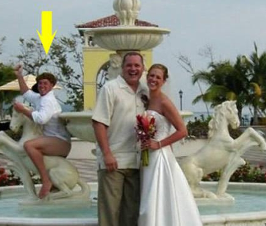 Svadbe ..dobre , smešne , katastrofalne.. - Page 2 Venjanjje