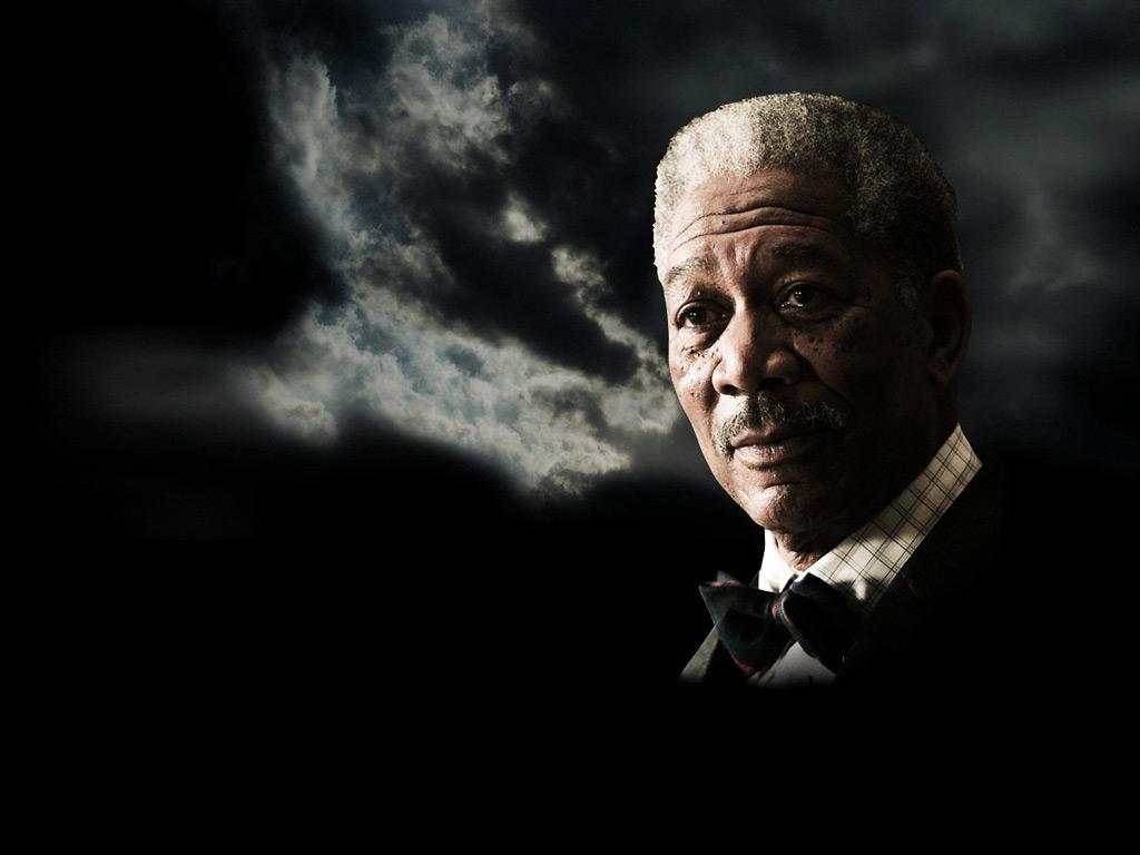 Muške filmske legende - Page 2 Celebrity-pozadine-za-desktop-0151-Morgan-Freeman
