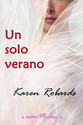 Un solo verano - Karen Robards 1