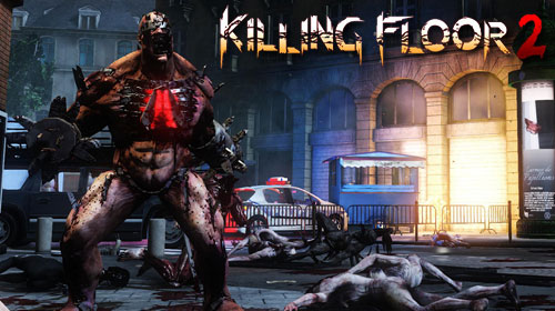 [CHEAT] Killing Floor 2 Hack v3.1 Multi Hack Killing%2BFloor%2B2%2BHack%2BCheat%2BTrainer%2BUpdate%2B-%2BErchima.net