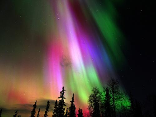 Jogo da Imagem do Google - Página 2 Aurora-boreal-finlandia
