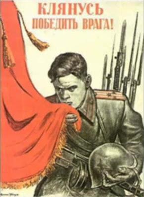 Poemas leninistas de Mayakovski 3135_1124322357783_1518844937_30304393_5625880_n