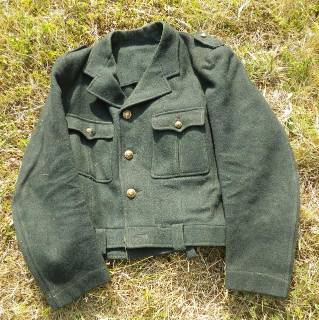 identification tenue 1945 IMGP5810