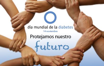 Día Mundial de la Diabetes D%25C3%258DA-MUNDIAL-DE-LA-DIABETES