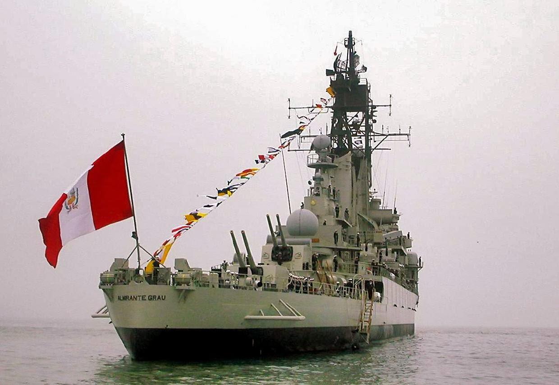 Peru - Página 41 Bap-almirante-grau-clm-81-5
