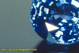 الأحجار الكريمة و معانيها Sapphire-017
