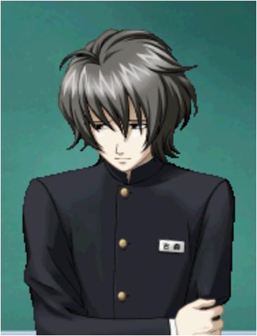 ♥*☆Manga/Anime/Game Characters that Look alike☆*♥  - Page 3 Rdbf