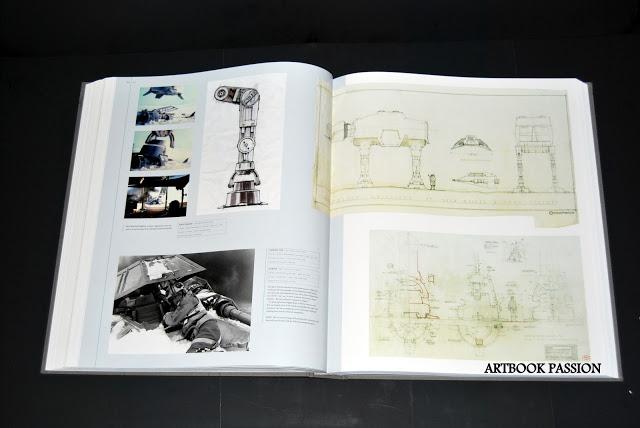 Star Wars: The Blueprints - Le coffret culte  - Page 3 DSC_0084