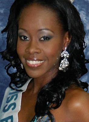 Road to Miss Trinidad & Tobago Universe 2013 TRINIDAD%2B%2526%2BTOBAGO%2B-%2BMelanie%2BGeorge-Sharpe