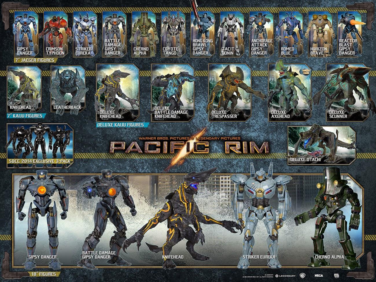 [NECA][Tópico Oficial] Pacific Rim: Jaegers Series 6 - Página 5 Jpeg-1300w-PacRim_VisualGuide_2015