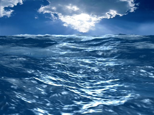 ملف كامل عن البحار والمحيطات بالصور %D8%B8%E2%80%A6%D8%B7%C2%AD%D8%B8%D9%B9%D8%B7%C2%B7