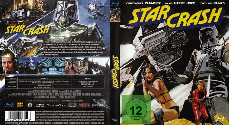 Imagenes cinéfilas - Página 4 Star-Crash-1978-German-