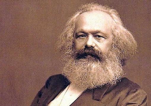 Curso popular de economía política - A. Bogdanov [PDF/Google Drive] Karlmarx