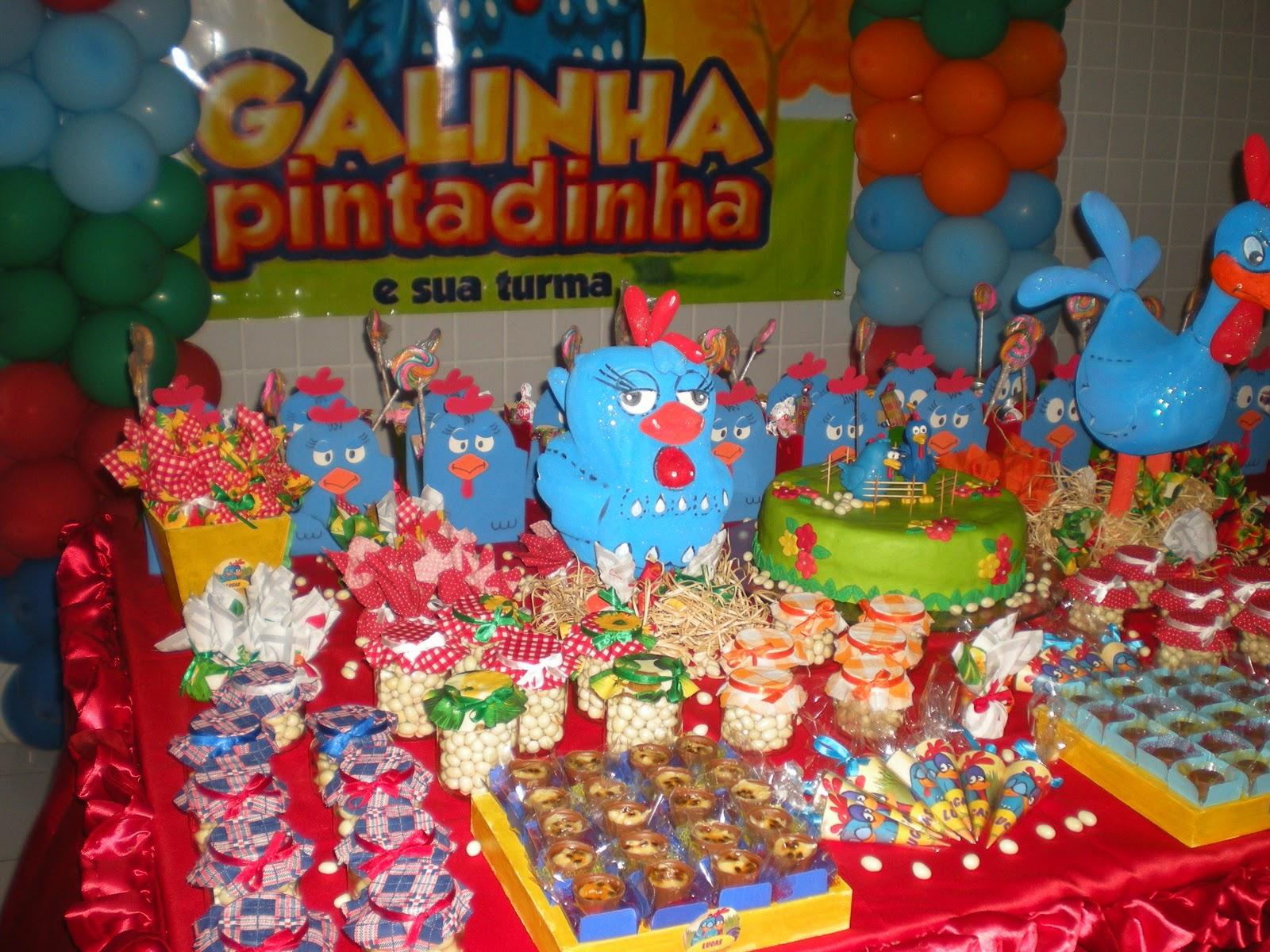 {Festa} Galinha Pintadinha - Página 3 Galinha4