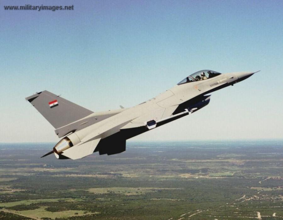 مسابقة الأسئلة العسكرية 2012. أدخل و فوز بجوائزالجزء الثاني Egypt_f-16_2