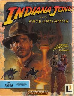 Indiana Jones and the Fate of Atlantis  Indiana%2BJones%2BAtlantis