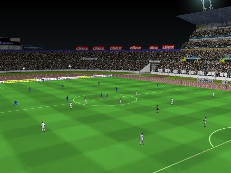 Super Parche CONCACAF para FIFA10 resubido! Flaco-shalkis-jugando-fifa