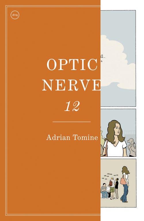 Kif du jour Optic_nerve_12%2B%2BArkham%2B7%2Brue%2BBroca%2B75005%2BParis