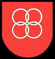 Annelets d'argent  Wappen_Dahlem_%28bei_Bitburg%29