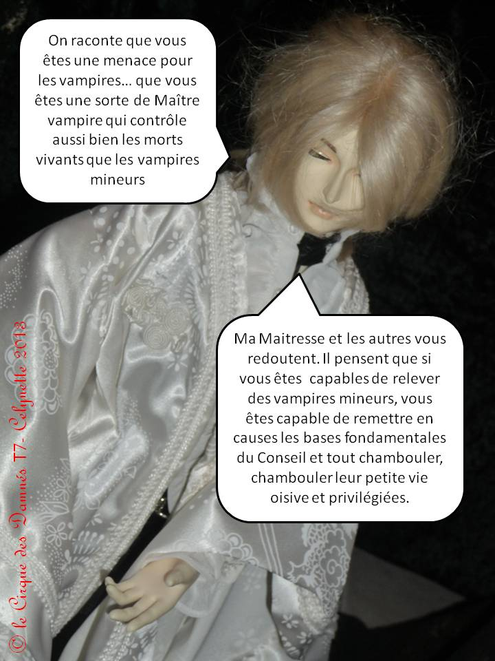 AB Story, Cirque...-S8:>ep 17 à 22  + Asher pict. - Page 63 Diapositive35