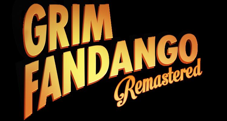 Juegos de PlayStation Plus de Enero 2016 Grim-Logo-Transparent-750x400