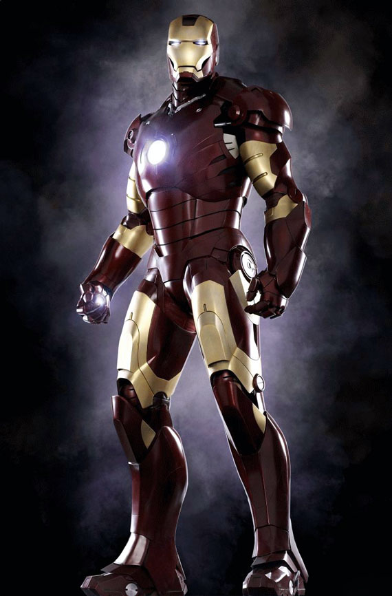 Post your Pictures here. Iron_Man-7