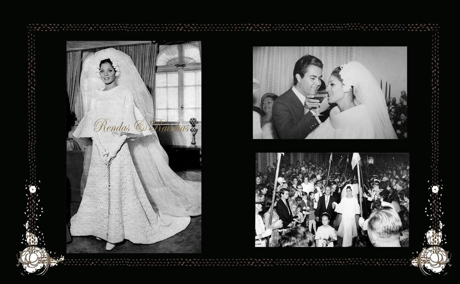 ✾◕‿◕✾ Galeria de Ieda Maria Vargas, Miss Universe 1963.✾◕‿◕✾ - Página 3 Dhwuwu3