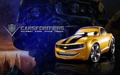 [Pixar] Cars 2 (2011) - Sujet de pré-sortie - Page 15 081213102856_47