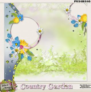 {Kits Digitais} Flores, Jardim, Primavera, Bichinhos de jardim - Página 3 Country-Garden-QP_web