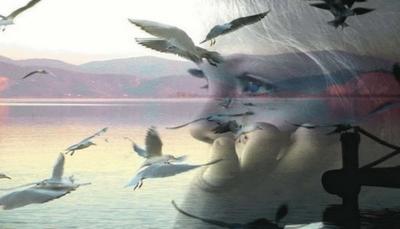 ▬▬ ღೋƸ̵̡Ӝ̵̨̄Ʒღೋ▬   PENSAMIENTOS   Y   REFLEXIONES ...▬ ღೋƸ̵̡Ӝ̵̨̄Ʒღೋ▬▬ 56