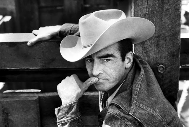 Montgomery Clift Annex-clift-montgomery-misfits-the_01