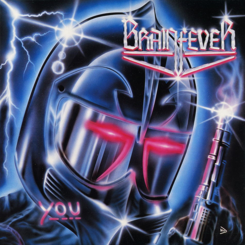 BRAINFEVER Capture The Night (1984) Heavy Allemagne 3561690714.png