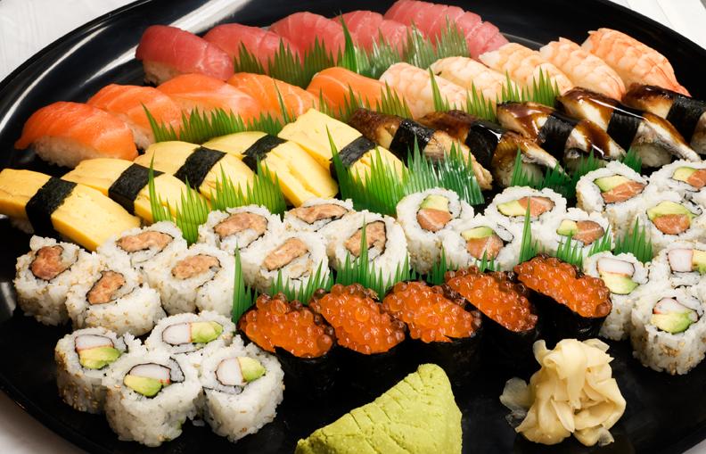 Especial No-cumpleaños L@S Sushi-1