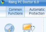 Rising PC Doctor 6.0.5.79 الحماية الاحترافية لكمبيوترك Rising-PC-Doctor-thumb%5B1%5D