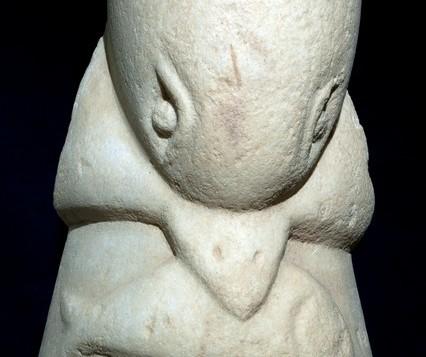Un mystérieux dauphin en marbre vieux de 2 000 ans trouvé près de Gaza Un%2Bmyst%25C3%25A9rieux%2Bdauphin%2Ben%2Bmarbre%2Bvieux%2Bde%2B2000%2Bans%2Btrouv%25C3%25A9%2Bpr%25C3%25A8s%2Bde%2BGaza