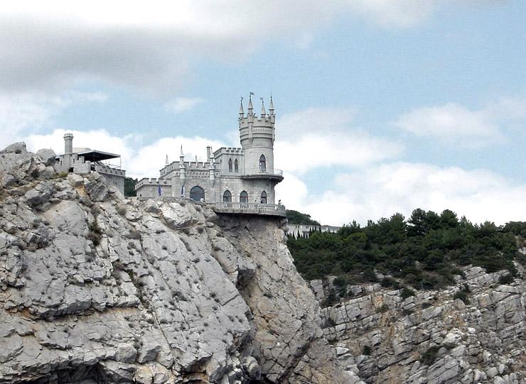 Dvorci koje verovatno nikada nećete posedovati - Page 3 Neobican-dvorac-5