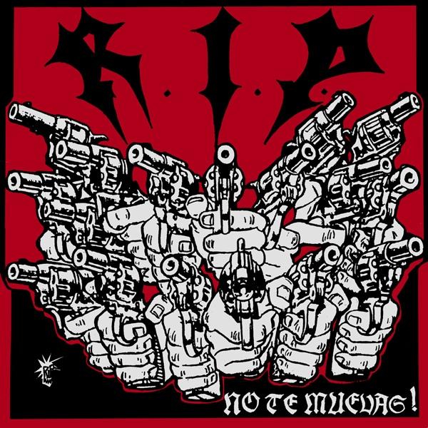 Punk RIP%2BNo%2Bte%2Bmuevas%2B1987%2Bjovenesdeskontentos.blogspot.com