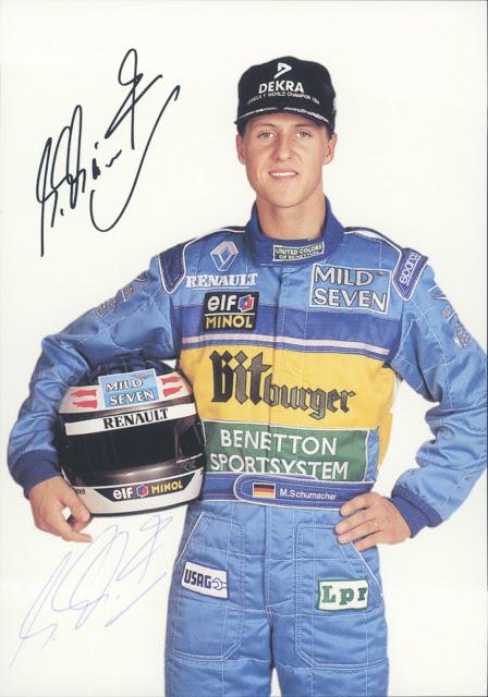 MICHAEL SCHUMACHER - LA SUPER ESTRELLA DE LA F1 Michael_Schumacher_3svg.