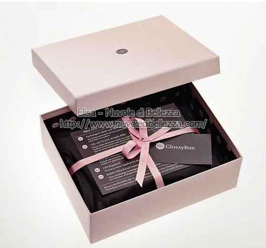 GlossyBox arriva anche in Italia! Nuvolebellezza_glossybox%20