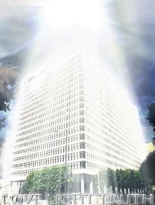Sept 25, 2011 Special Prayer Visualization/Experiences Courthouse%2Bmurray%2Btrial%2Bjustice4MJ%2Bmajorloveprayer%2Blove%2Blight%2Btruth
