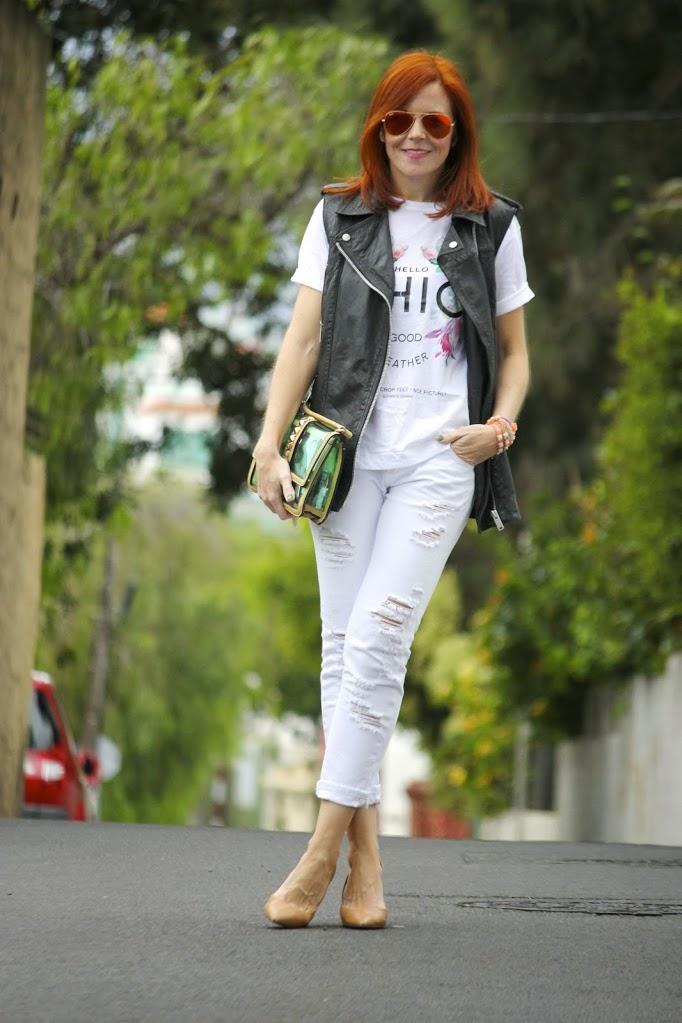 Looks diarios de bloggers y demás chicas que cuelgan en internet. - Página 19 IMG_0769