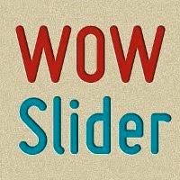 WOW Slider 4.8 عارض الصور المذهل مع المؤثرات الرائعة WOW-Slider%5B1%5D