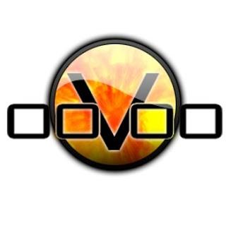 ooVoo 3.5.1.72 برنامج رائع لعمل المحادثات والتراسل الفوري 8309692%5B1%5D