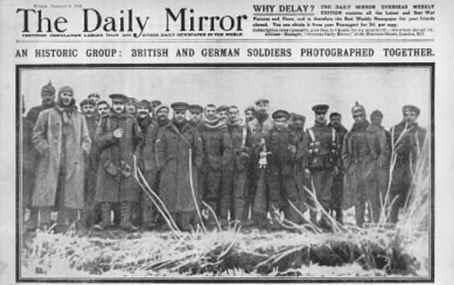 Historias - Página 4 Navidad-de-1914