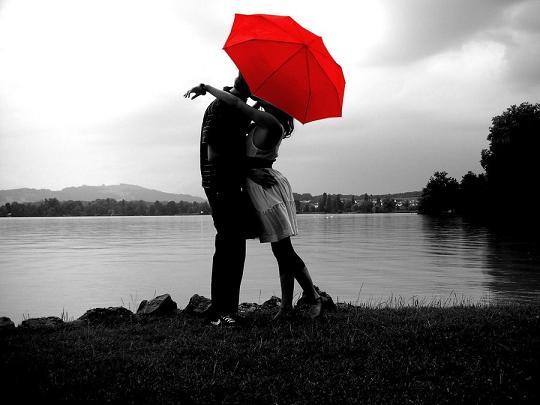 صور حب رومانسية 2013 الجزء الخامس Love