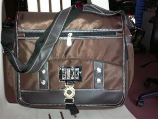 Trọng Phát Co.LTD: Nhận làm hợp đồng balo, túi xách, cặp các sản phẩm dùng làm quà tặng, quảng cáo  - Page 2 04072011820