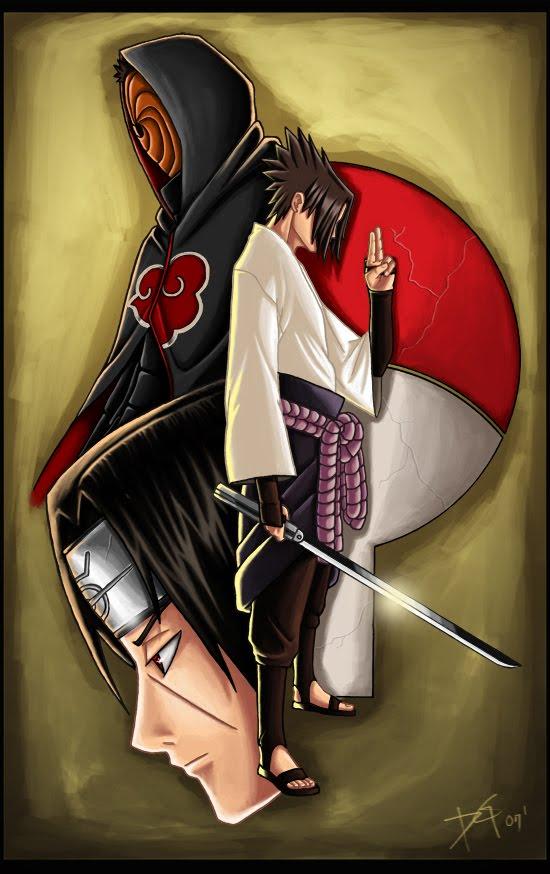 Naruto cap 546 Naruto1954744236