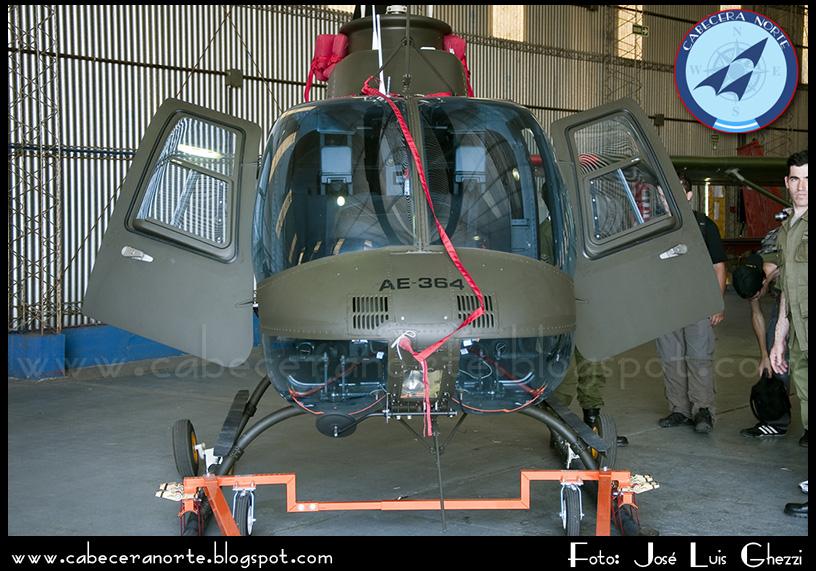 Armée argentine/Fuerzas Armadas de la Republica Argentina - Page 6 DSC_9314_AE-364