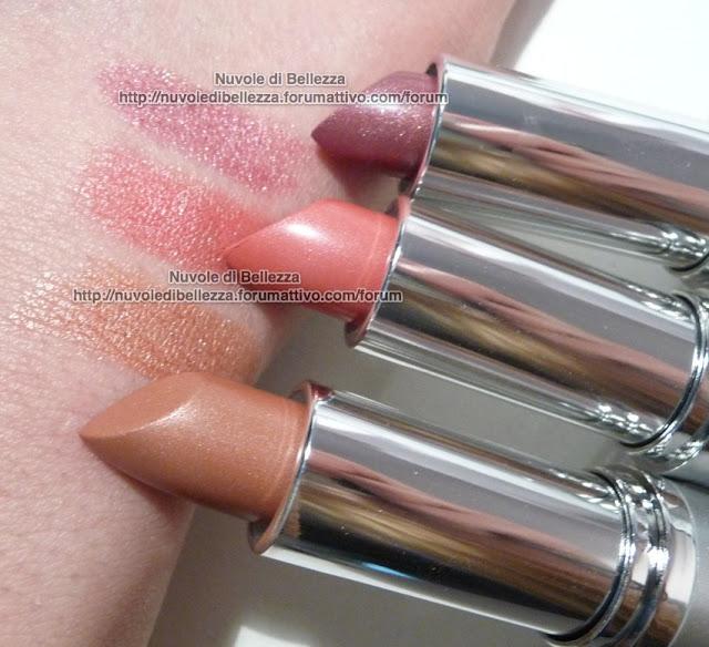 Gerard's - Cosmetic Culture IPhoto-9
