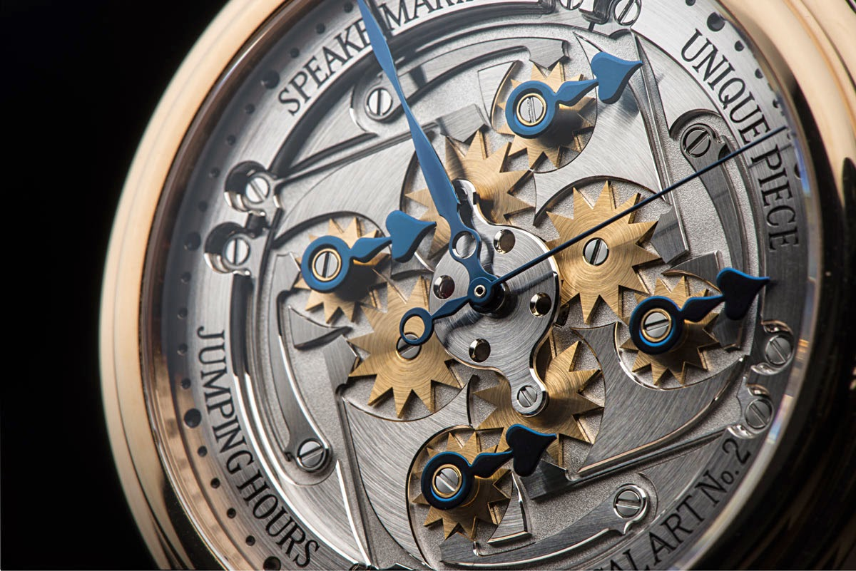 Speake-Marin - Jumping Hours Peter-Speake-Marin-Jumping-Hours-dial-detail